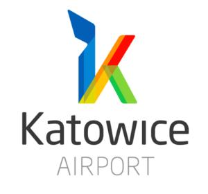 Katowice Airtport